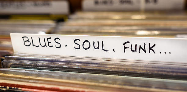 DJ Al Grey – Classic Soul