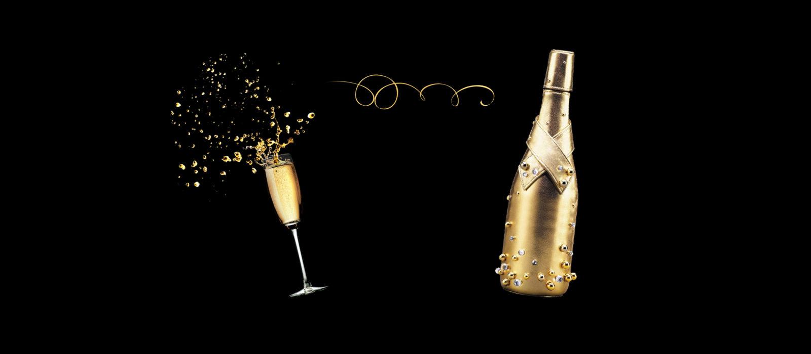 ROC2ROCMUSIC RADIO & BEHINDAGROOVE RADIO Presents The End Of Year Celebration 2017