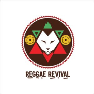 Revival Reggae DJ Brief