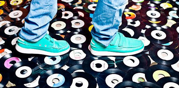 Warren D – The Mix & Splendour Show