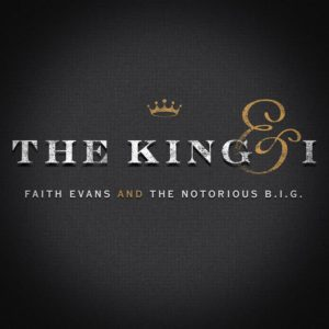 Faith Evans & The Notorious B.I.G. - When We Party