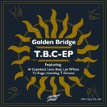 Baby I Got your Sugar (feat Al Copeland & Lee Wilson) Golden Bridge - T.B.C Single