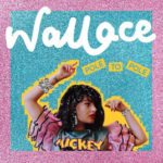 Neverland Wallace - Pole to Pole EP